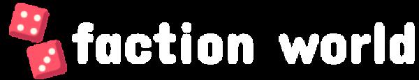 faction-world.com